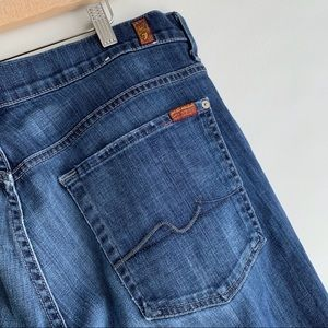 """Men's 7 For All Mankind """"Austyn"""" Jeans, 36"""